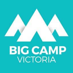 Big Camp Victoria
