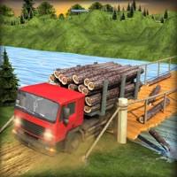 Codes for Big Truck Parking Mania 2017: Real Offroad Driving Hack