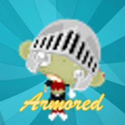 Armored fun games for free