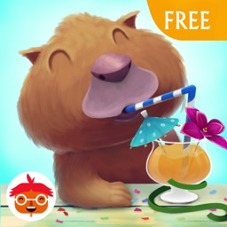 Mr. Luma's Juice Bar (Free)
