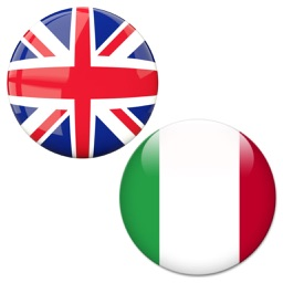 English to Italian Translator App