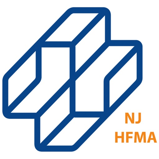 NJ HFMA 40th Annual Institute