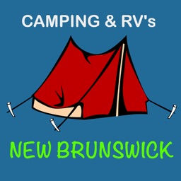 New Brunswick – Campgrounds & RV Parks