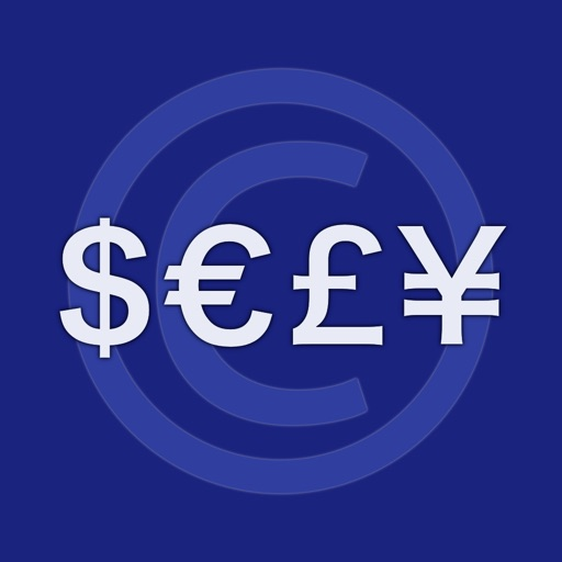 Currency Ⓒ - Foreign Exchange Rates|Conveter