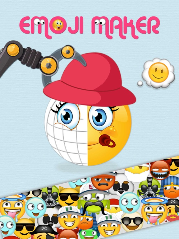 emoji maker - Monza berglauf-verband com