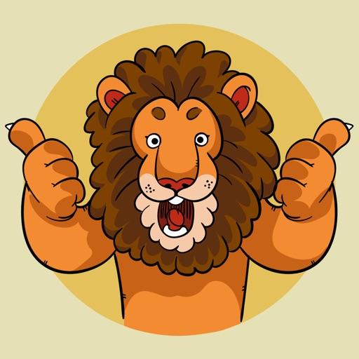 Lionz