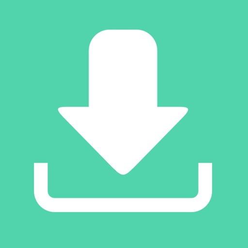 Free 7 Seconds Video Downloader iOS App