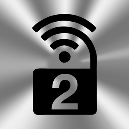 WiFi & Router Password Finder 2: Default passwords