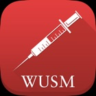 WUSM OB Insulin icon