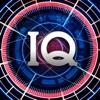 IQ2048 #世界脳トレパズル決定戦 - iPhoneアプリ