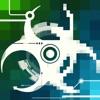 Computer Virus 2 - Cyber Wars