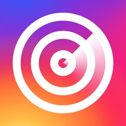 Power Search for Instagram - Advanced searching
