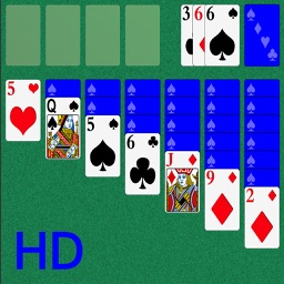 Solitaire Pro - Classic Card