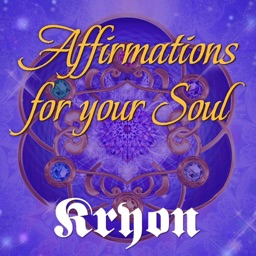 Affirmations for your Soul