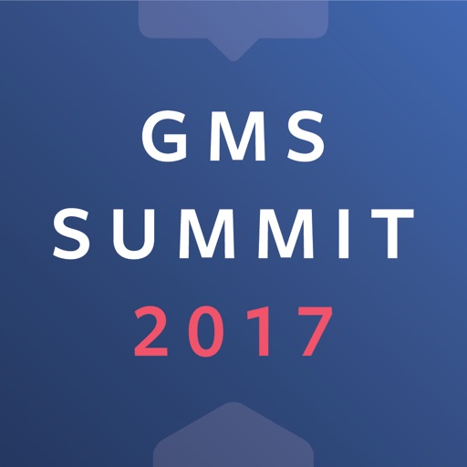 Facebook GMSS 2017
