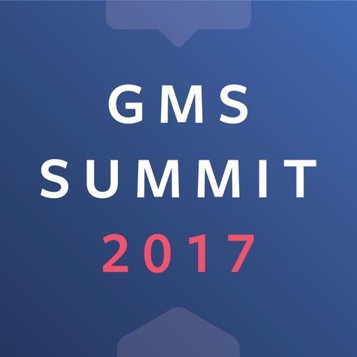Facebook GMSS 2017 icon