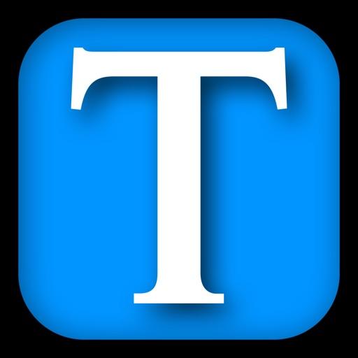 Tennessean app logo