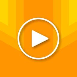 動画保存DigPlayer!動画再生ツール