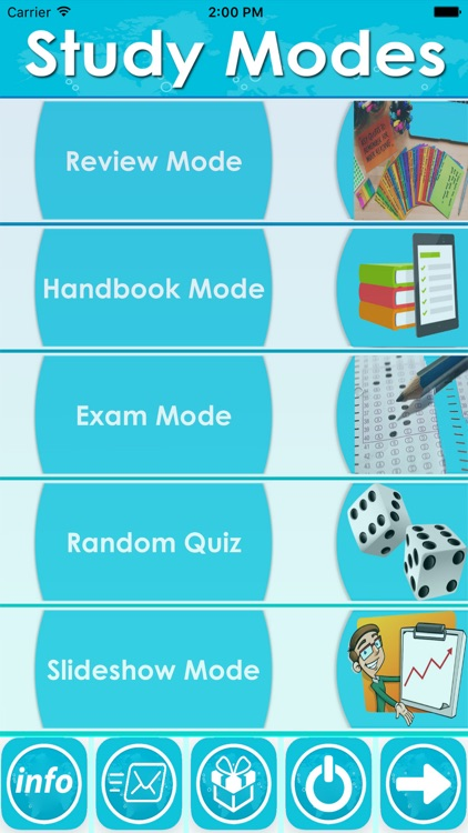 Nursing Encyclopedia : 4900 Study Notes & Quizzes
