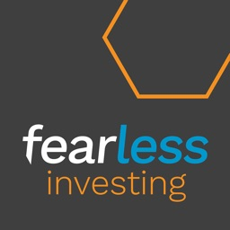 The Fearless Investing Summit