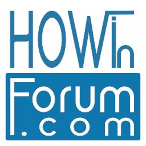 HowInforum.Com