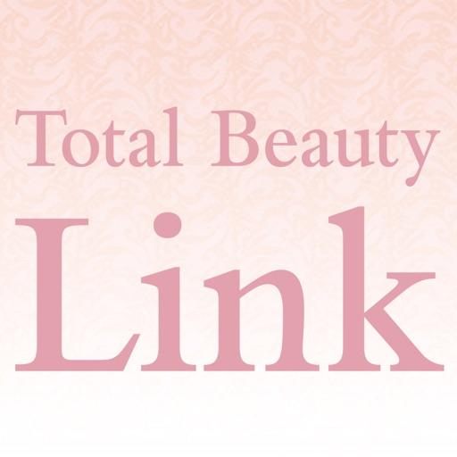 Total Beauty Link(トータルビューティ リンク)