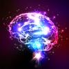 Brainy - 脳トレ - iPhoneアプリ