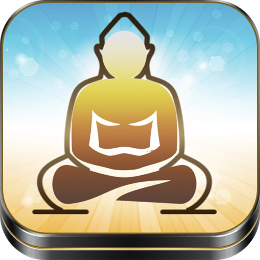 Music For Meditation:Sounds and Relaxing Melodies