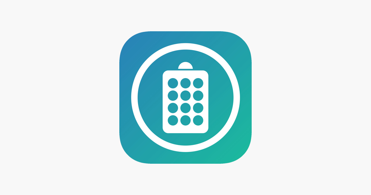SamMote - Remote for Samsung TV on the App Store