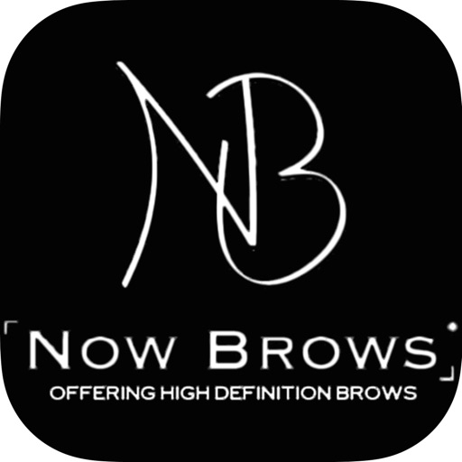 Now Brows