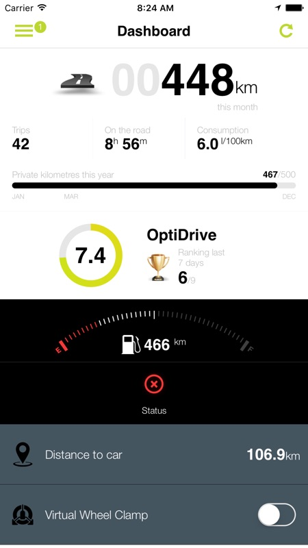 3 Minutes to Hack TomTom My Car - Unlimited | TryCheat com