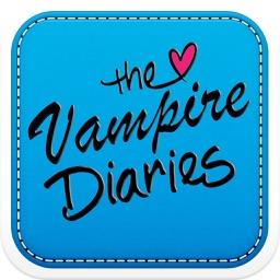 GreatApp for The Vampire Diaries: News,Video,Photo