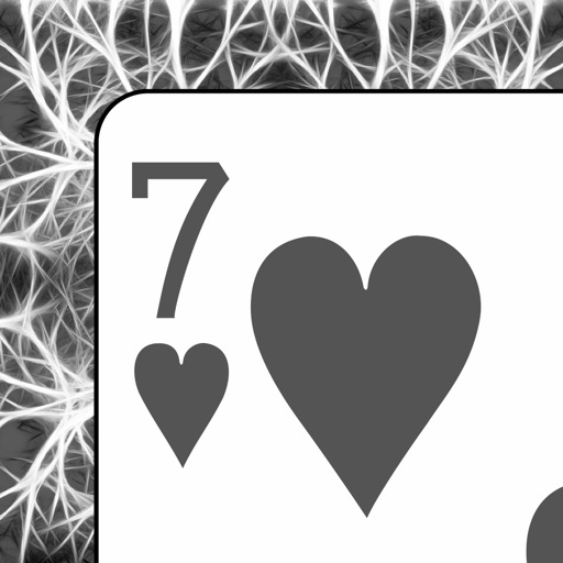 Unitary FreeCell Solitaire