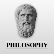Philosophy app review