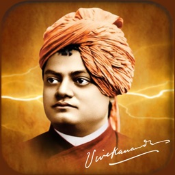 Voice Of Vivekananda