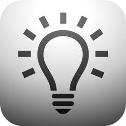 IQ Genius - General Knowledge Quiz 2016