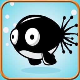 Ocean Fish And Trip