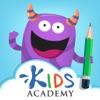 Worksheets: Preschool & Kindergarten learning Reviews