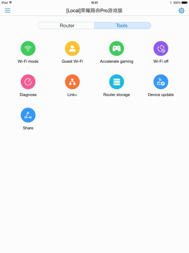 huawei app store apk