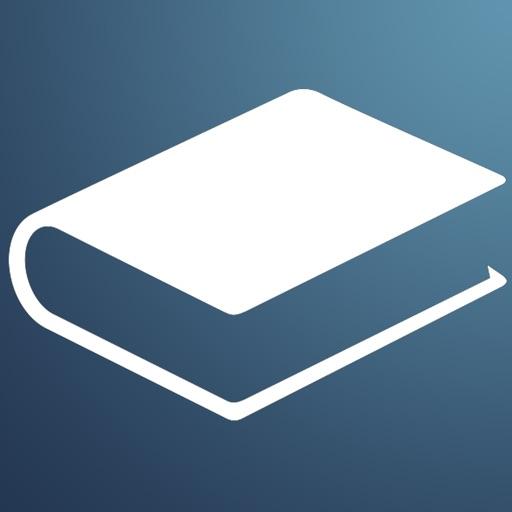 Book Searcher