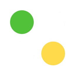 Dots Draw! :Brain Training Game