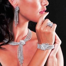Jewellery Design Catalog   Ornament style ideas