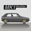 Mk1 Modifier