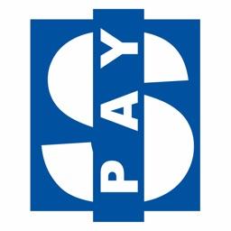 StrataPay