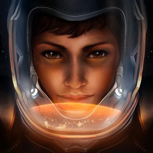 Dawn of Mars
