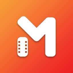 Movio - Find new movies to watch