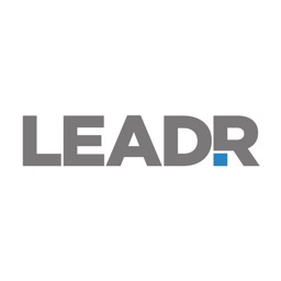 LEADR - Data Capture