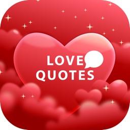 Love Messages- Romantic Love Quotes