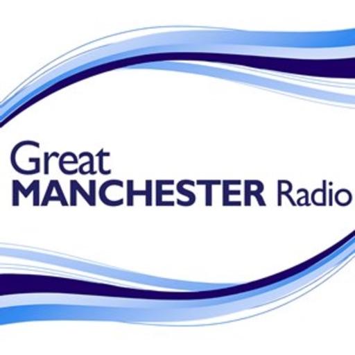 Great Manchester Radio