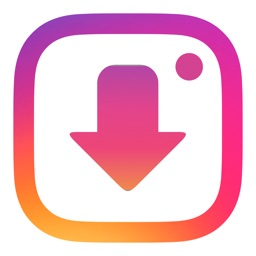 Indowner-save your video or photo for Instagram